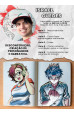 Curso de Férias Online de Mangá - Japan Sunset