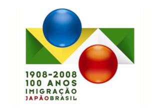 100 Anos Imigração Japão Brasil