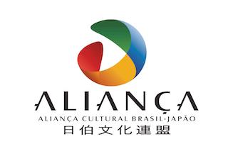 Aliança Cultural Brasil Japão