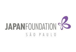 Japan foundation São Paulo