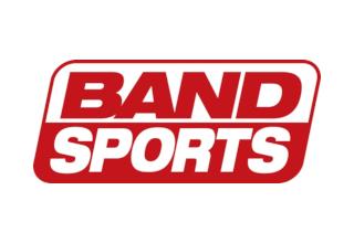 Logo Band Sports