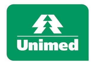 Logo Unimed