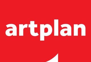 Logo artplan