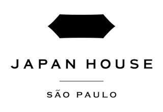 Logo Japan House