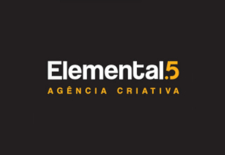 Elemental.5
